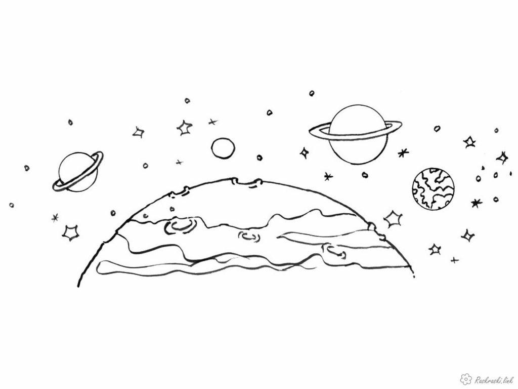 Прикольные и простые картинки для срисовки Звезда, Звезды - сборка 2