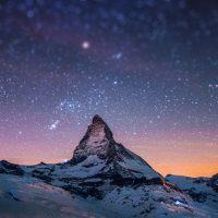 Прикольные картинки на телефон горы, холмы, возвышенности - подборка 17
