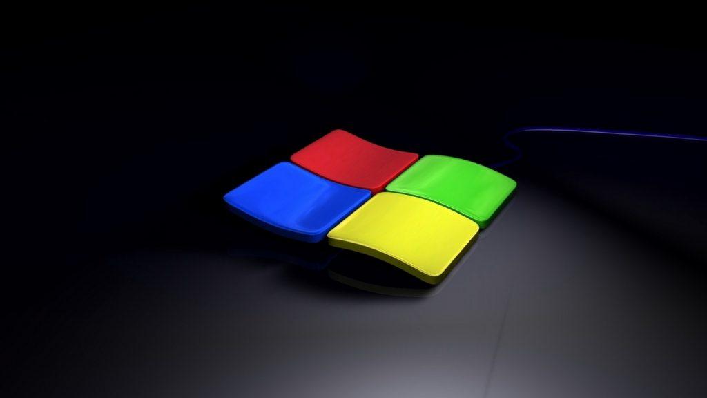 Прикольные картинки на тему Технологии для рабочего стола - сборка №2 12