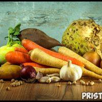 Пять продуктов, которыми легко можно отравиться - список 4