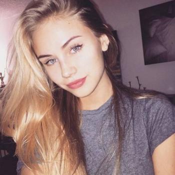 Самые красивые и очаровательные девушки со всего мира - сборка №33 1
