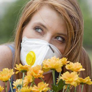 Способы быстрого избавления от аллергии, что нужно знать 1