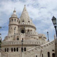 Топ-7 Замков Венгрии. Какие замки в Венгрии стоит посетить 6