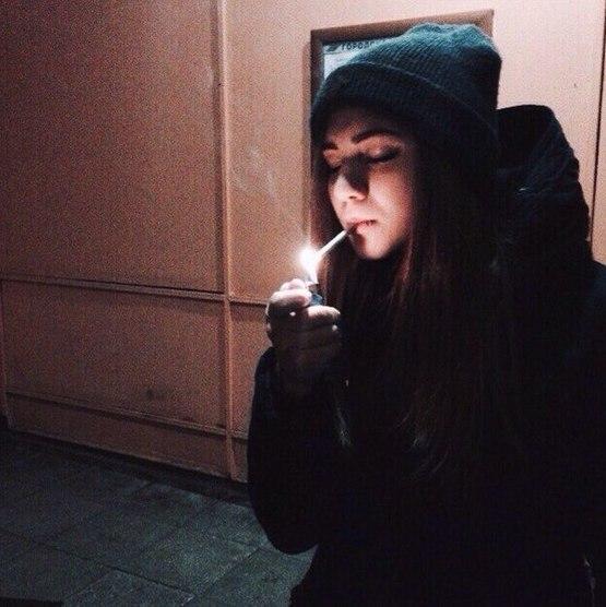 Фото и картинки в группу ВКонтакте на аву и аватарку - подборка 15