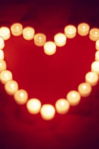 Фото и картинки на телефон на заставку про любовь и чувства - подборка 10