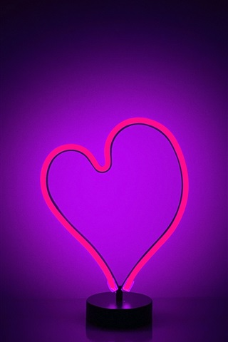 Фото и картинки на телефон на заставку про любовь и чувства - подборка 4