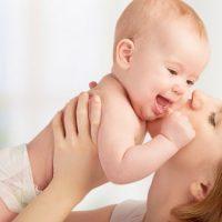 Ценность материнского молока. Чем полезно грудное вскармливание 1