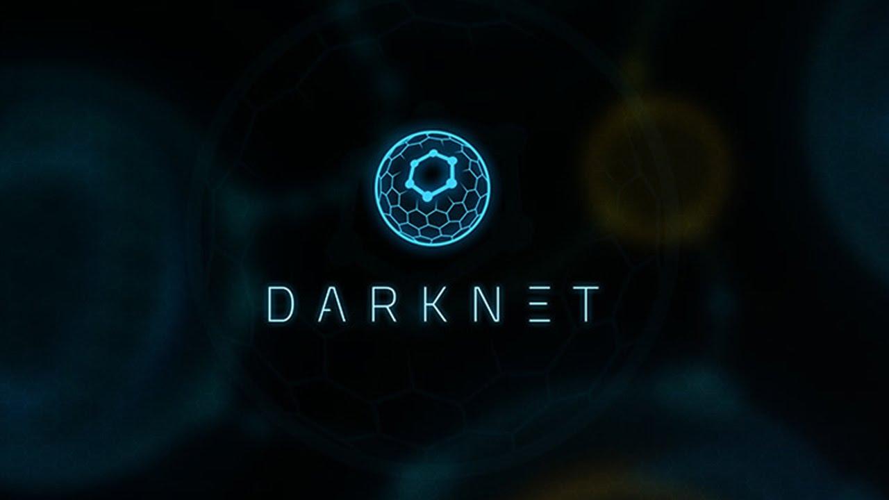 Darknet темная сторона сети hyrda тор браузер останавливается на загрузке состояния сети