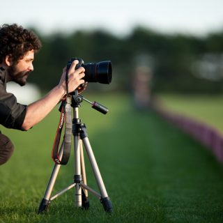 10 признаков «идеального» фотографа. Как понять, что фотограф профессионал 1
