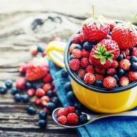 3 супер продукта, которые помогают сжигать жир и утолять голод 3