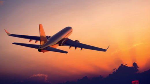7 советов, как перенести долгий перелет. Что нужно знать каждому 3