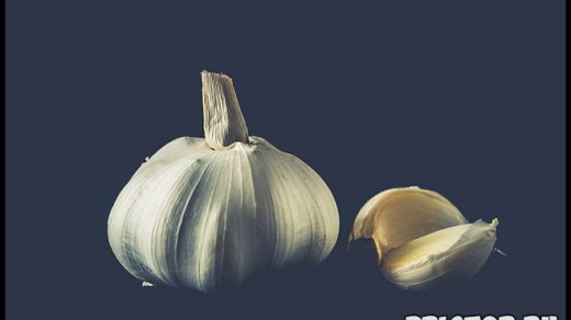 8 причин, по которым стоит употреблять чеснок каждый день 3