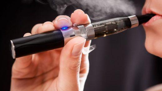 Вреден ли для здоровья человека вейп Последствия курения вейпа 2