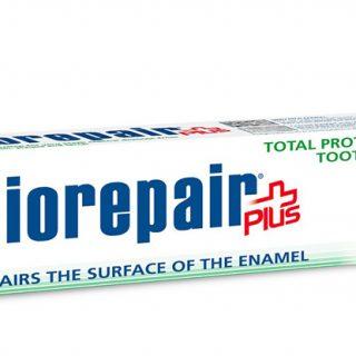 В чем разница между обычной и профессиональной зубной пастой 1