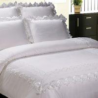 Как сшить постельное белье своими руками - пошаговая инструкция 4