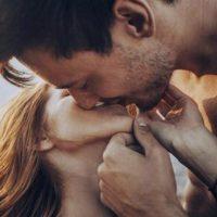 Красивые картинки про страсть, любовь, чувства и отношения 9