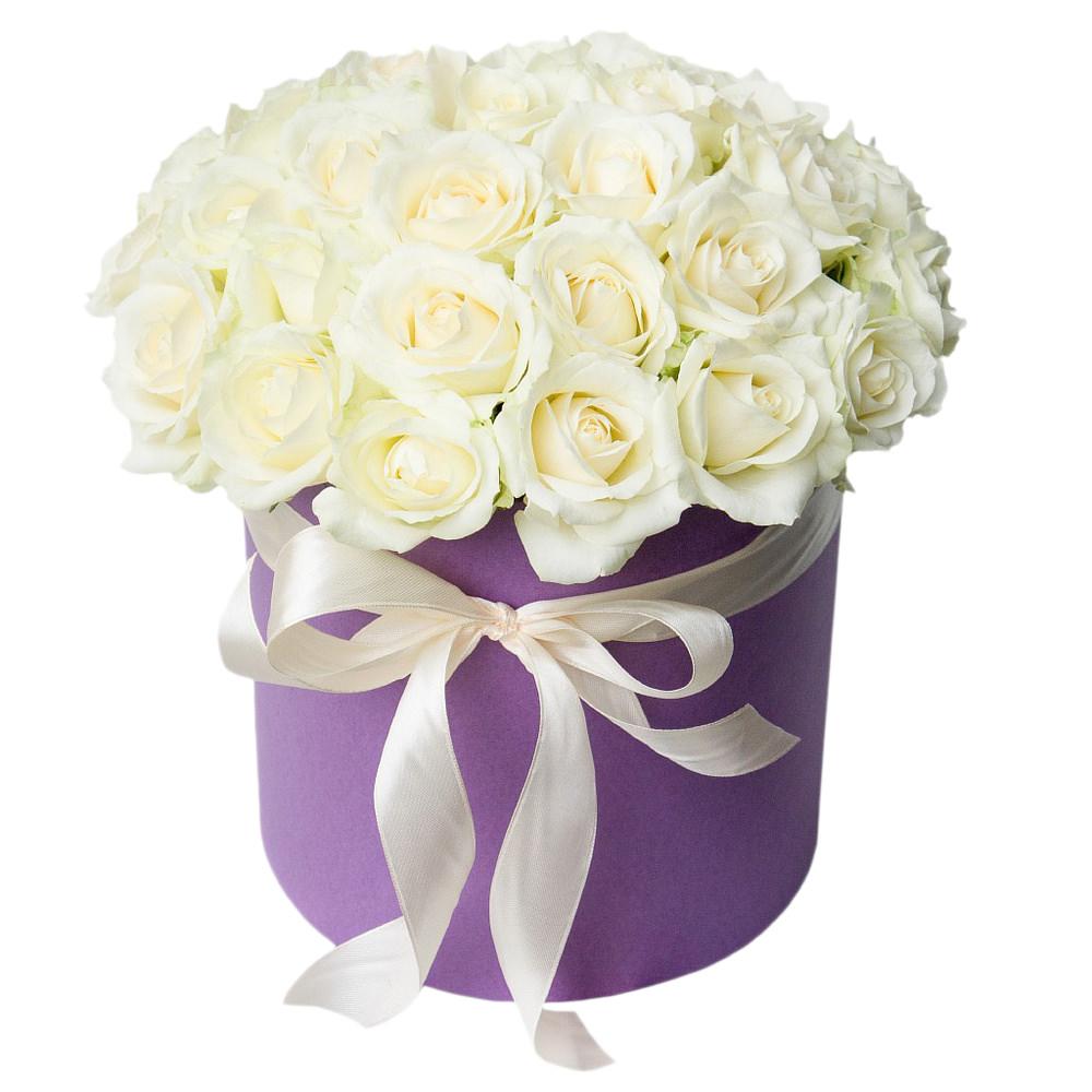 Красивые картинки цветов белые розы, удивительные букеты 8