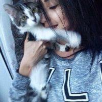 Лучшие картинки для девочек 14 лет на аватарку - подборка 2018 17