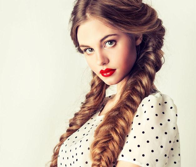 Что может помешать отрастить косу Рекомендации для женщин 2