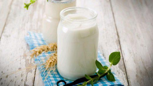 7 лучших природных пробиотиков - список самых лучших продуктов 2