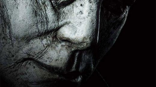 «Хэллоуин» (2018) — дата выхода фильма, трейлер, новости 1