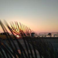 Кипр, чем он интересен Особенности отдыха на острове Кипр 2