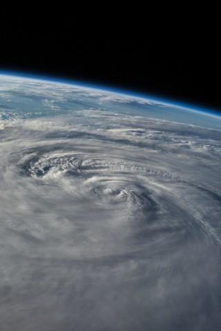 Красивые картинки планеты Земля на телефон - сборка 13