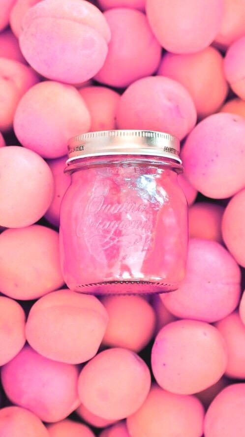 Красивые розовые картинки на заставку и обои - подборка 12