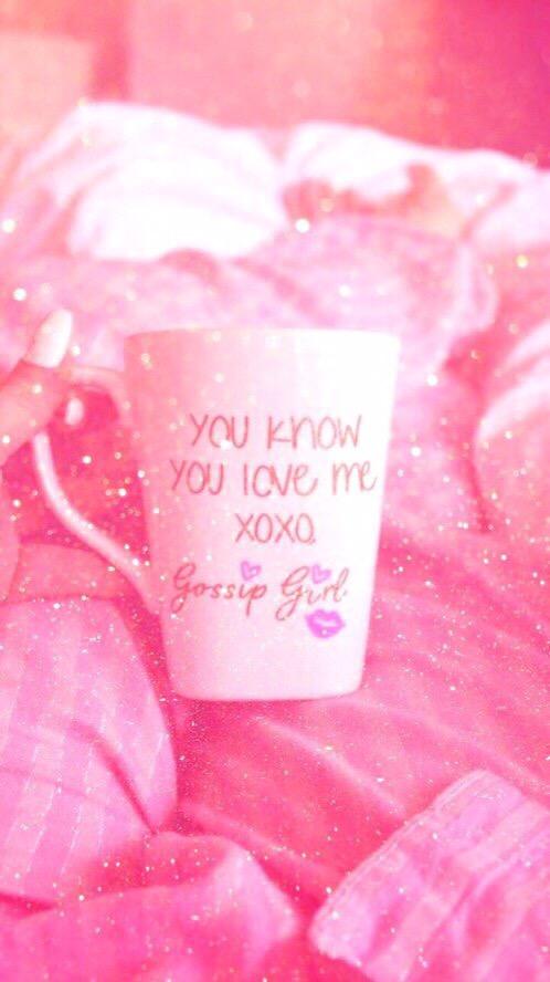 Красивые розовые картинки на заставку и обои - подборка 15
