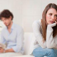 Почему он изменяет По каким причинам мужья бегут из семьи 1