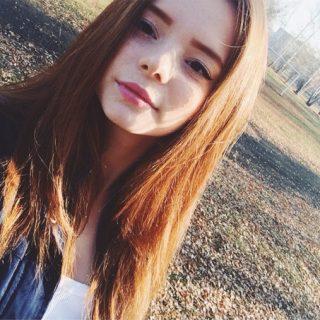 Привлекательные и милые девушки со всего мира - сборка №37 10