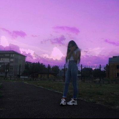 Прикольные и классные картинки неба на аву для парней и девушек 10