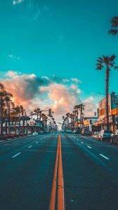 Самые красивые фото и картинки улицы - подборка 20 фотографий 18