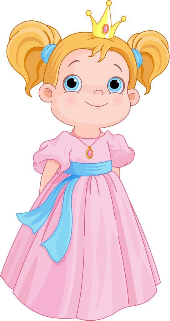 Удивительные и красивые картинки принцесс, принцесс в платьях 23