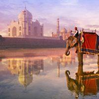 Что взять с собой в Индию 11 полезных вещей для поездки в Индию 1