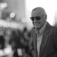 В США умер создатель комиксов Marvel Стэн Ли - новости 1