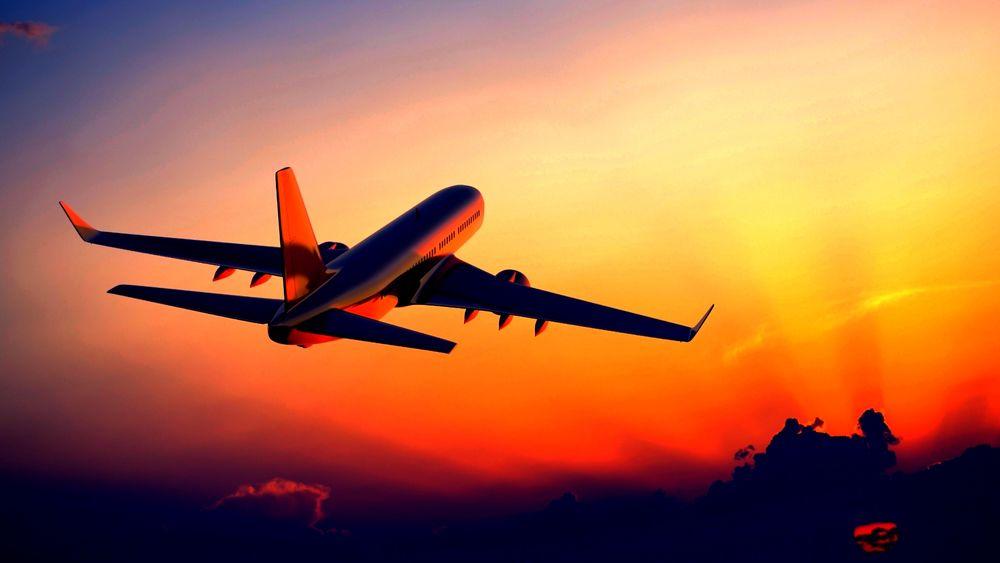 Грузовой самолет картинки и обои - самые необычные и красивые 4
