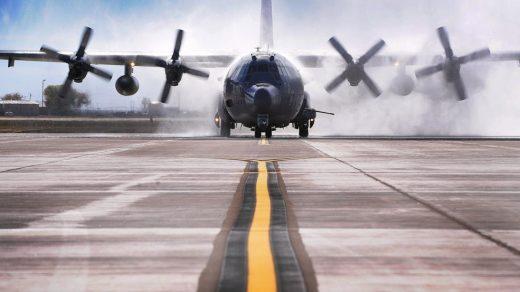Грузовой самолет картинки и обои - самые необычные и красивые 9
