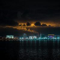 Казань - красивые и удивительные картинки города 12