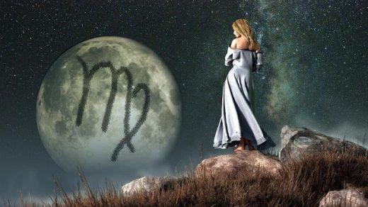 Какие знаки зодиака самые верные в любви 3