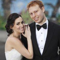 Как благословить сына на брак Благословение сына перед свадьбой 1