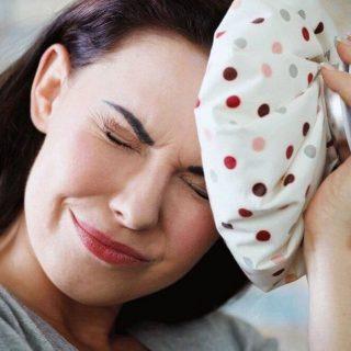 Как облегчить приступы мигрени Диагностика и лечение 1