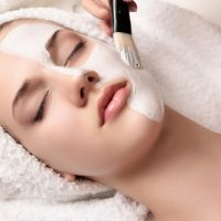 Как подготовить кожу лица к праздничному макияжу 1