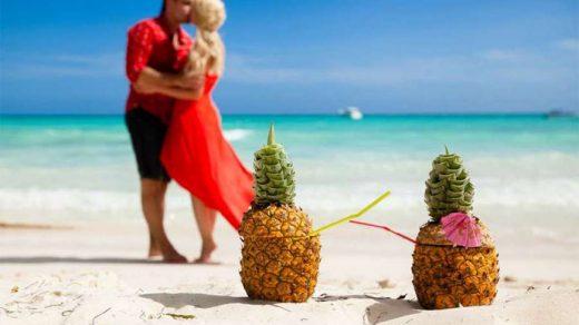 Как сделать бюджетный отпуск в Новом году 2019 Полезные советы и рекомендации 1