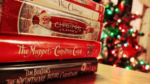 Как создать новогоднее настроение - эффективные способы и советы 1