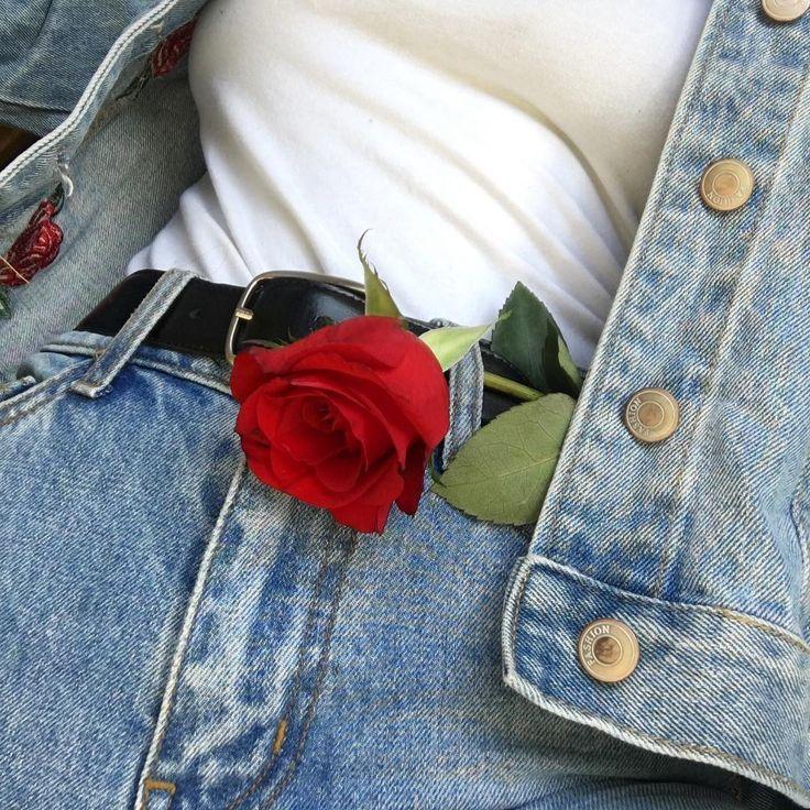 Картинки и фотки на аву розы красивые - подборка аватарок 13