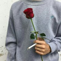 Картинки и фотки на аву розы красивые - подборка аватарок 5