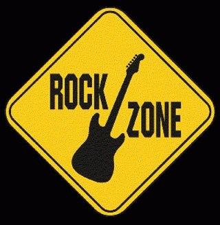 Красивые и крутые рок картинки на аву и аватарку - подборка 8