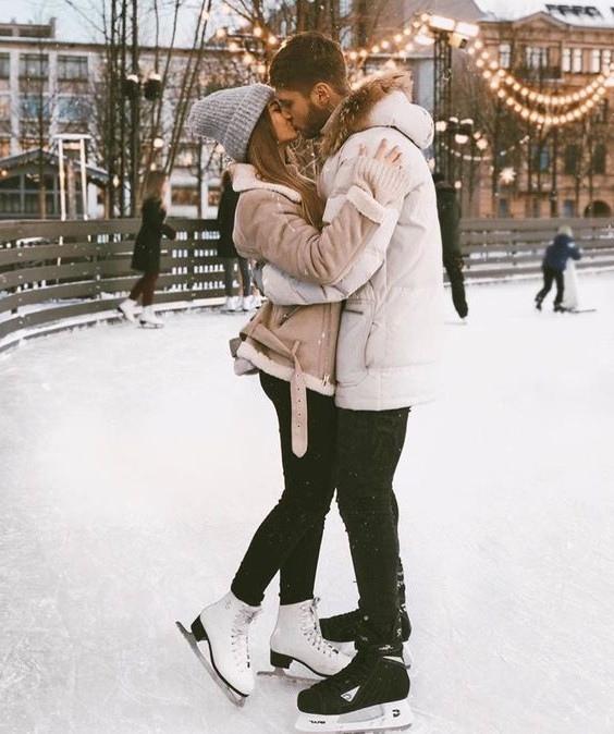 Красивые картинки на аву про любовь и отношения - подборка 2