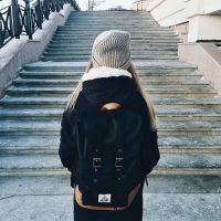 Крутые и классные картинки для девушек на аватарку - сборка 1
